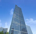 Fortune-Financial-Centre-Beijing-Thumbnail