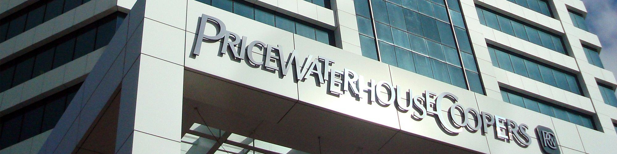 Pwc Tower Auckland Banner 1