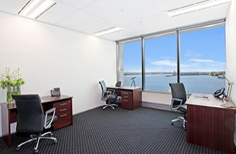 office-external-345x255-pwctower-auckland.jpg