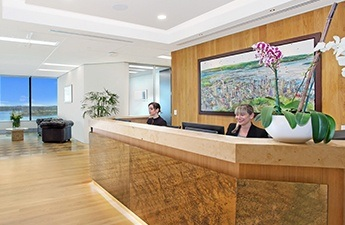 reception-345x255-pwctower-auckland.jpg