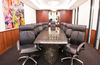 boardroom-345x255-pwctower-auckland.jpg