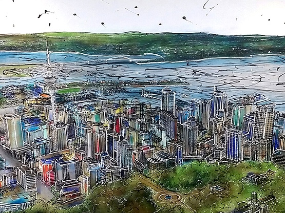 artwork-555x416-pwctower-auckland.jpg