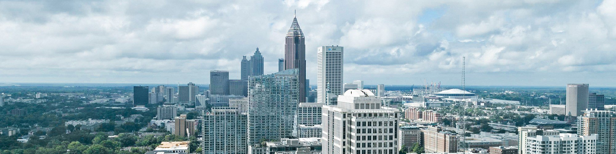 banner-1075-peachtree-atlanta-view.jpg